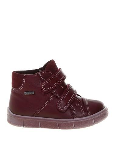 Superfit Yürüyüş Ayakkabısı Mor
